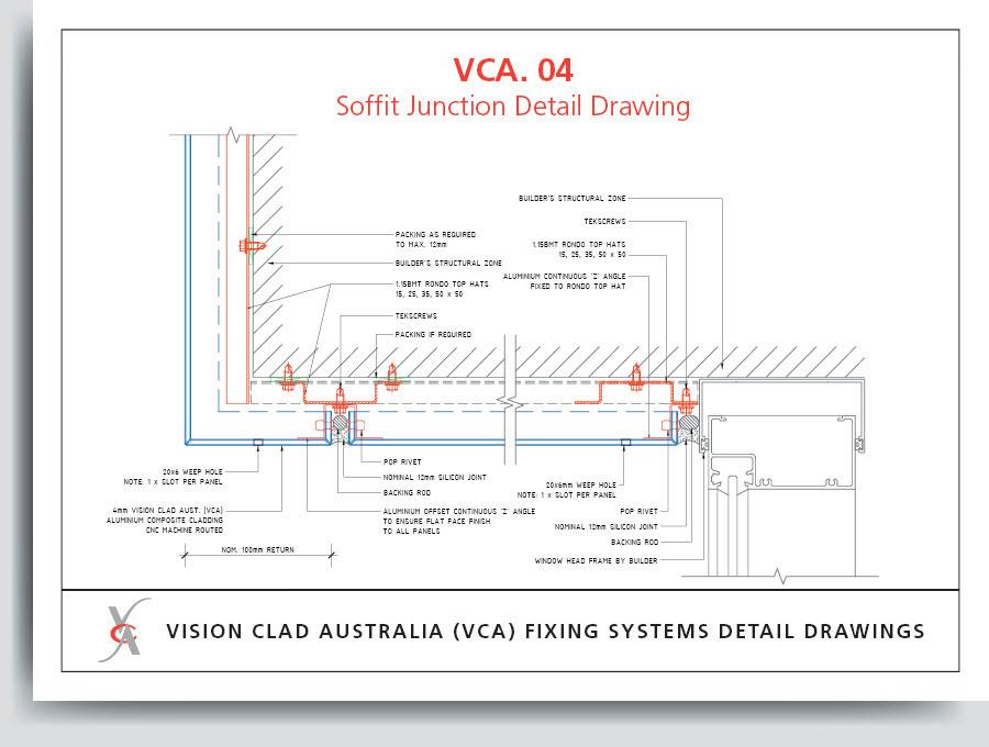 Vision Clad Australia